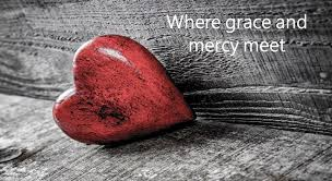 Where Grace and Mercy Meet - Home | Facebook
